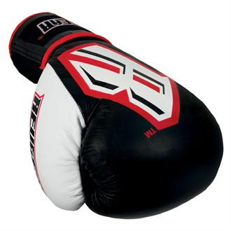 Revgear Sentinel Gel  Boxing Gloves